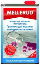 Mellerud Пропитка для мрамора и натурального камня 0,5 л