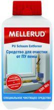 Mellerud Средство для очистки от монтажной пены 500 мл