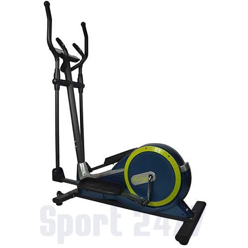 Эллиптический тренажер Sport Elite SE-960G