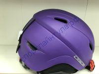 Шлем горнолыжный VENUS 46046 L