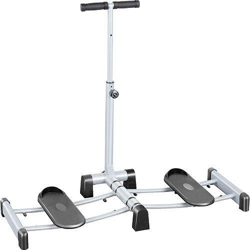 GB-9103 / Leg Magic тренажер для мышц