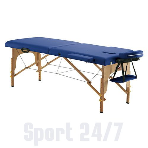 BM-1310 Массажный стол складной
