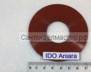 Запорное кольцо IDO (Aniara,Aria)