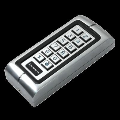 Антивандальная клавиатура Keycod