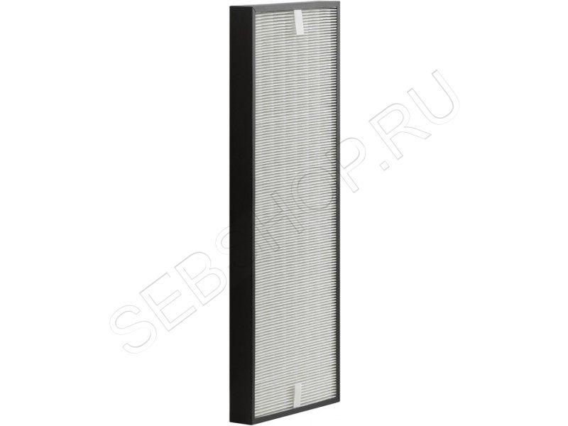 HEPA фильтр очистителя воздуха TEFAL (Тефаль) моделей PU4015F0, PU4025F0. Артикул XD6070F0