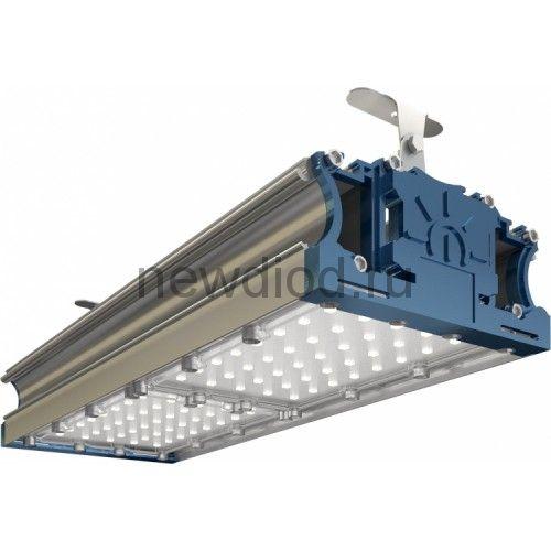 Промышленный Светильник TL-PROM 80 PR Plus LC 4K (Д)