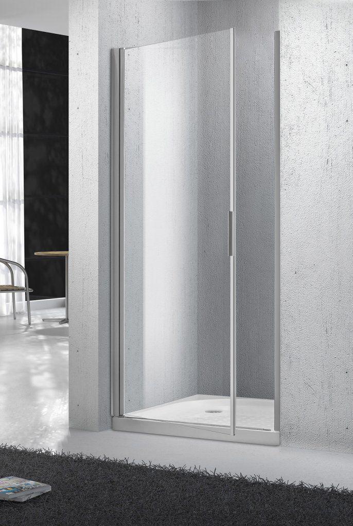 Душевая дверь Belbagno Sela B 1 ФОТО