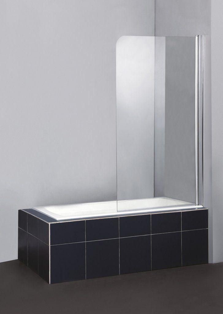 Шторка для ванной Belbagno Sela V 1 ФОТО