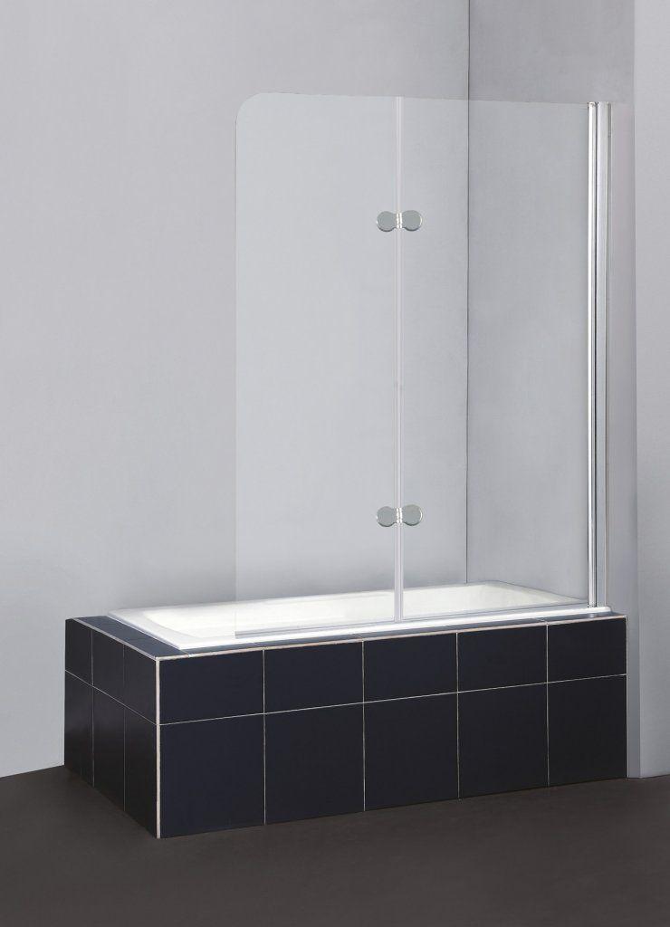 Шторка для ванной Belbagno Sela V 21 ФОТО