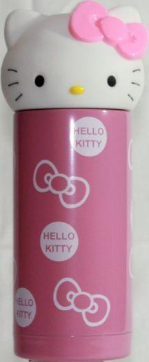 Термос Hello Kitty