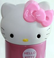 Термос детский Hello Kitty 360 мл