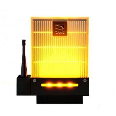 Сигнальная лампа  Dadoo DD-1KA