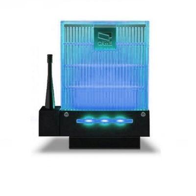 DD-1KB Сигнальная лампа Dadoo (001DD-1KB)