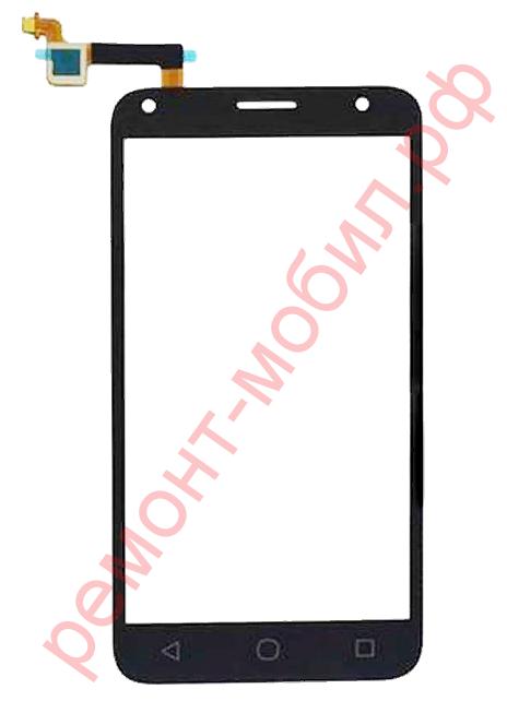 Тачскрин для Alcatel OneTouch Pixi 4 ( 5010D )