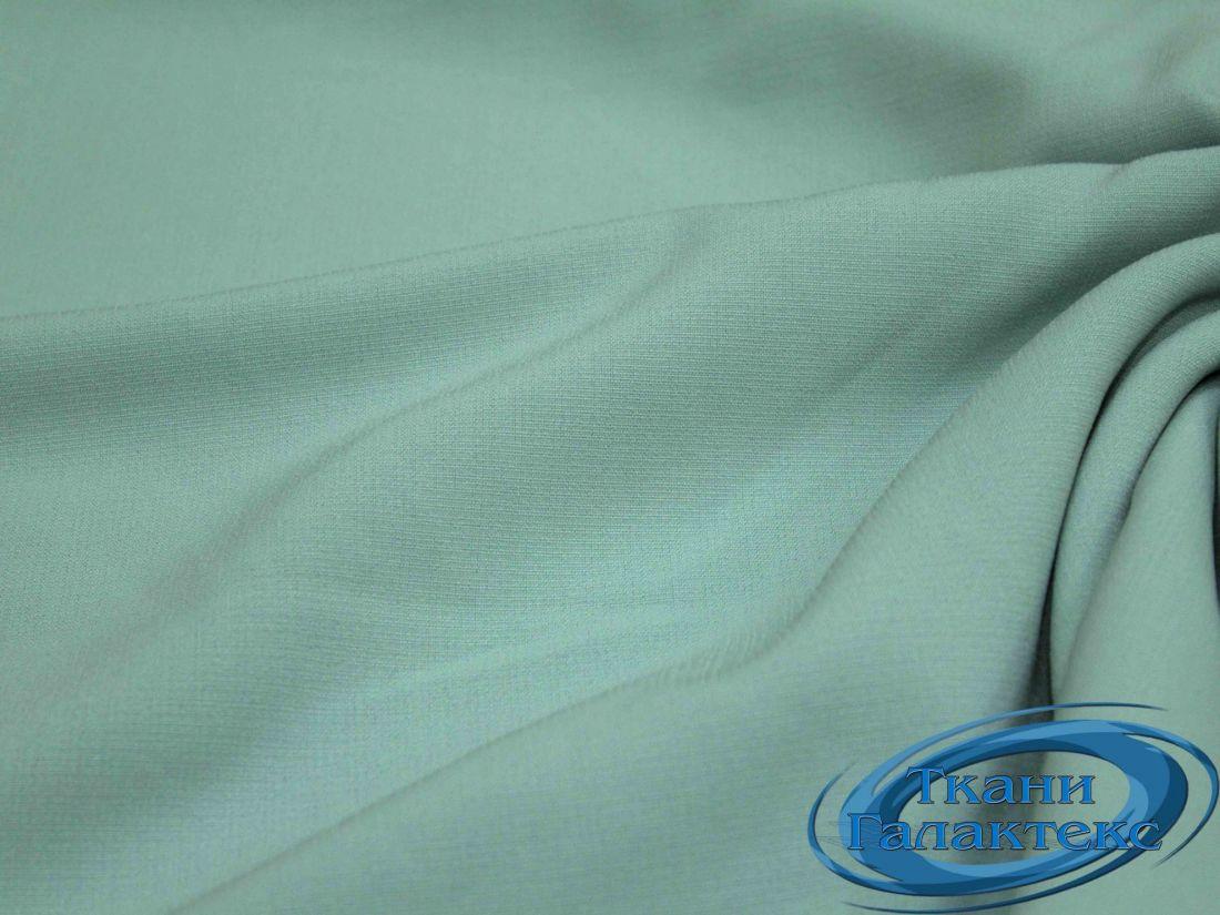 Креп роз VT-9566/C#3 мята