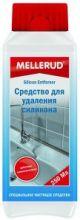 Mellerud Средство для удаления силикона 250 мл