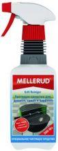 Mellerud Чистящее средство для духовок, гриля и барбекю 500 мл