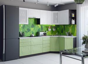 Кухня ВГ-02