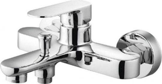 BelBagno Ancora смеситель для ванны/душа