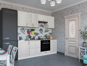 Кухня ВК-01