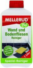 Mellerud Чистящее средство для настенной и напольной плитки Bio 1 л