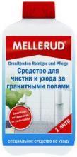 Mellerud Средство для чистки и ухода за гранитом 1 л