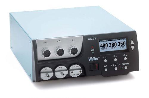 Блок управления Weller WXR 3