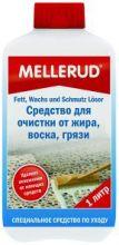 Mellerud Средство для очистки от жира, воска и грязи 1 л