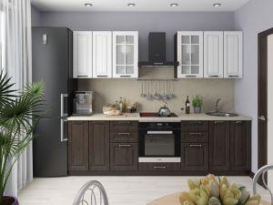 Кухня ПР-01