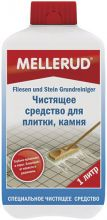 Mellerud Чистящее средство для плитки, камня 1 л