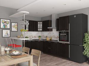 Кухня ПР-03
