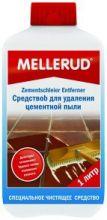 Mellerud Средство для удаления цементной пыли 1 л