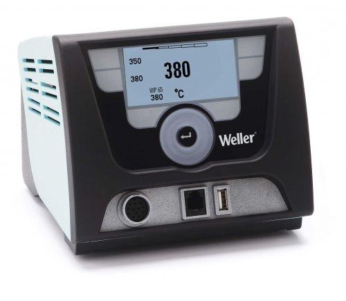 Блок управления Weller WX 1