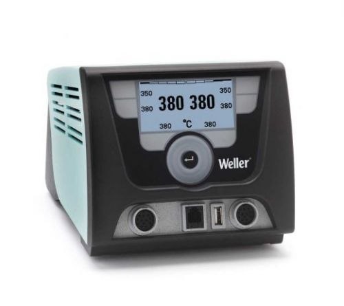 Блок управления Weller WX 2
