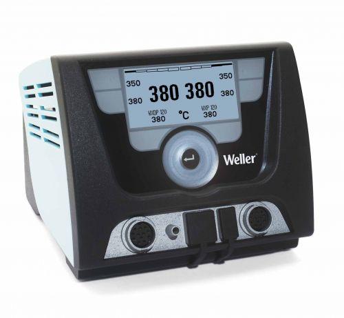 Блок управления Weller WXD 2