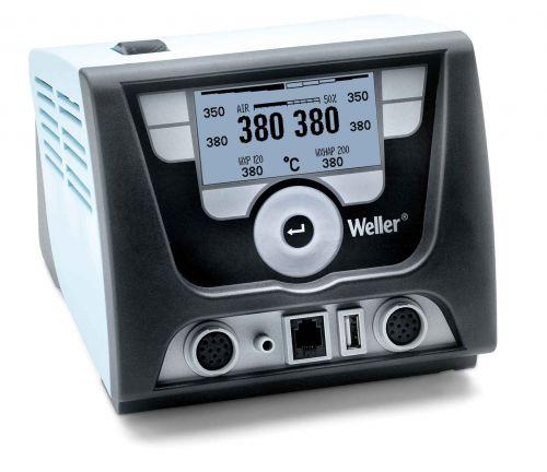 Блок управления Weller WXA 2