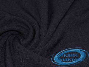 Креп роз VT-9566/C#25 т.синий