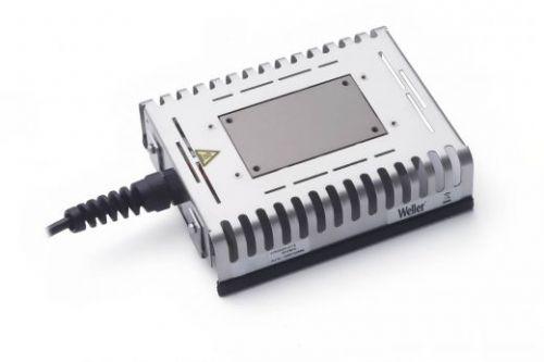 Нагреватель печатных плат Weller WHP 80 (термостол)