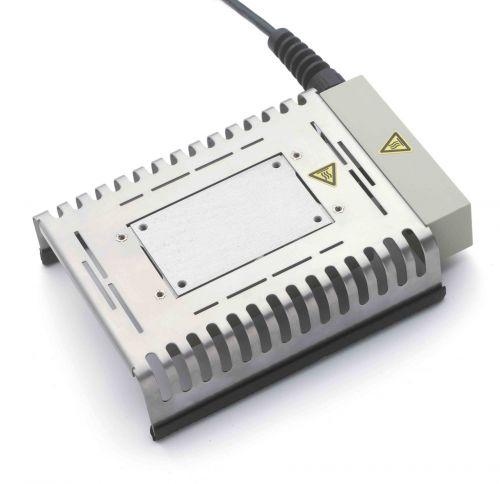 Нагревательная панель Weller WXHP 120 (термостол)
