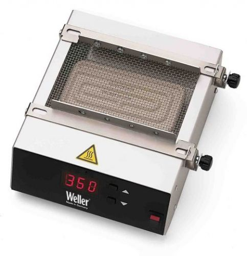 Нагревательная панель Weller WHP 200 (термостол)