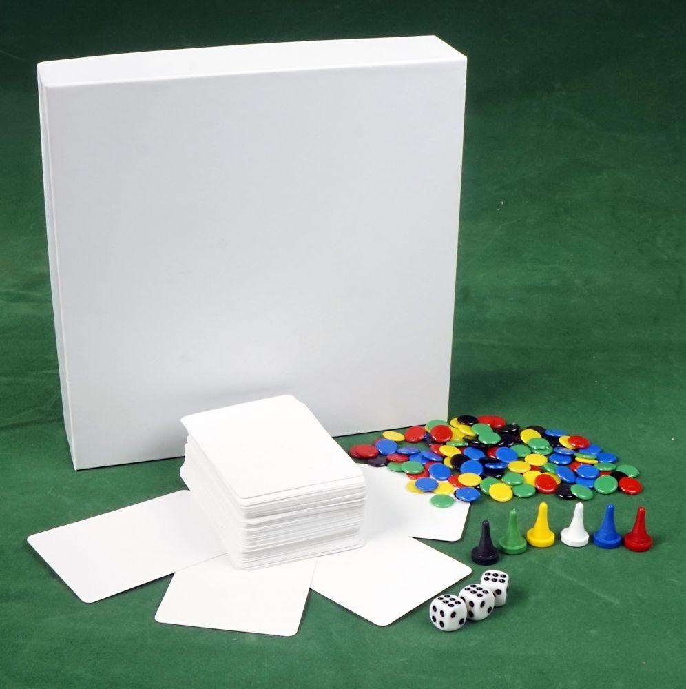 настольные коллекционные карточные игры