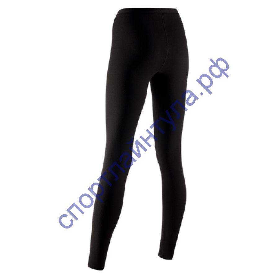 Professional A51 панталоны женские (250г/м2)