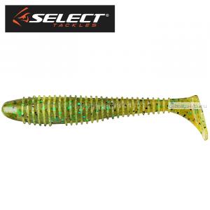 "Приманка Select Fatfish 4.8"" цвет:008 / 120 мм/упаковка 4 шт"