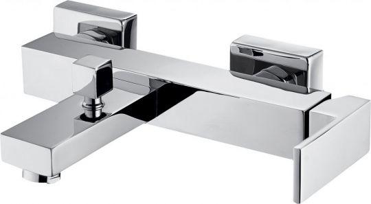 BelBagno Magna смеситель для ванны/душа