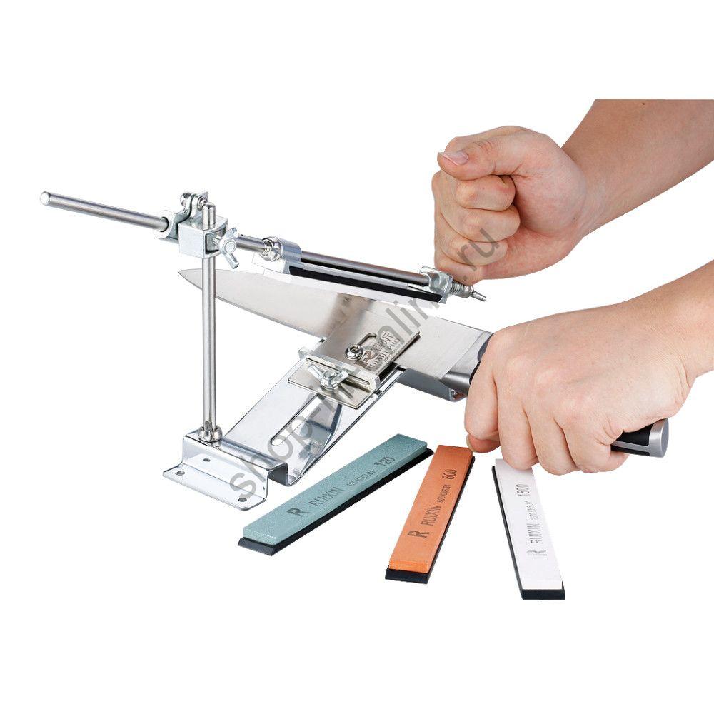 Профессиональная точилка ножей