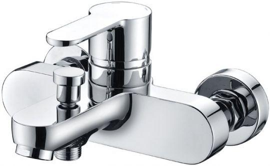 BelBagno Tanaro смеситель для ванны/душа