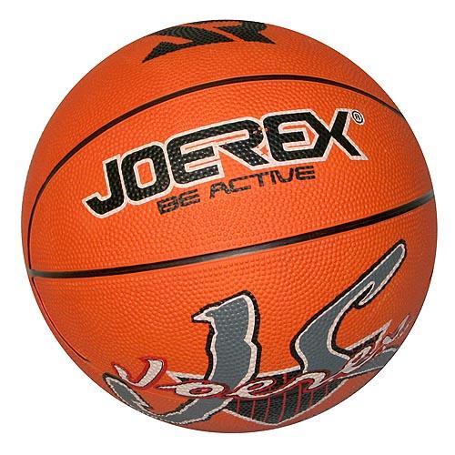 Мяч баскетбольный №5 JOEREX JB002