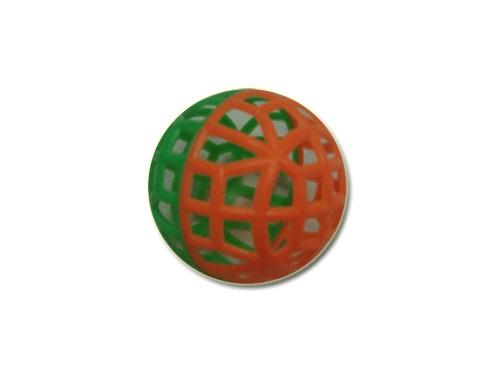 Мячик для бадминтона PVC 01051