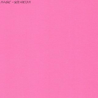 "Кардсток ""Темно-розовый"""