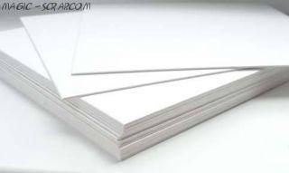 Пивной картон 1.55 толщина, 30*30 см и 20*20 см